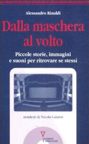 2009_05_18-Dalla-Maschera-al-Volto