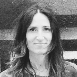 Manuela Castiglione - SPC Scuola di Process Counseling