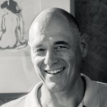 Paolo Callegari