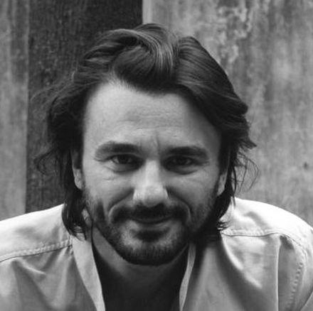 Davide Grazioli - SPC Scuola di Process Counseling
