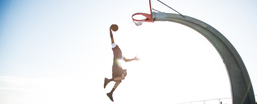 Counseling sportivo e peak performance