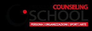 SPC Scuola di Process Counseling