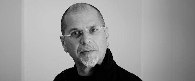Gianni Barbon